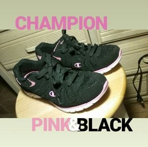 Champion Shoes - Champion Athletic Walking Running shoes